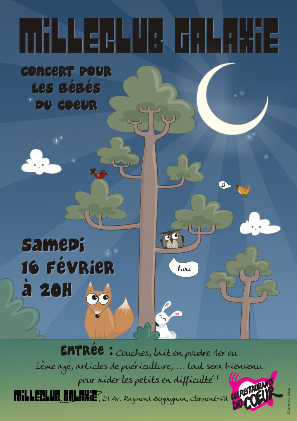 Le monde de Melo ^^ ! - Page 3 Concert1000club2013_3